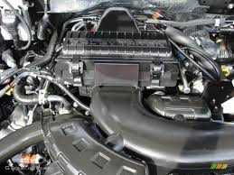 2007 ford f150 engine problems blown harley engines in ford f 150 2007 blown engine problems