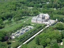huntington wedding venues oheka castle venue huntington ny weddingwire