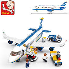 lego airport passenger terminal amazon black friday deal 1529 best bernie images on pinterest planes toy and alaska airlines