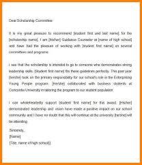 thank you letter for scholarship award hitecauto us