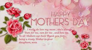happy mothers day wallpapers happy mother day quotes mother39s day wallpapers wishespoint