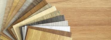 is vinyl flooring better than laminate 12 things you need to before buying vinyl flooring