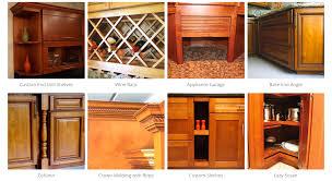 mcc kitchen cabinets