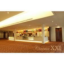 Xxi Cinema Cinema Xxi Cinema Xxi Websta Instagram Analytics
