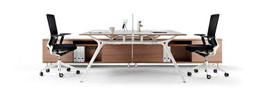 Usa Office Furniture by About Us Usa Office Furniture