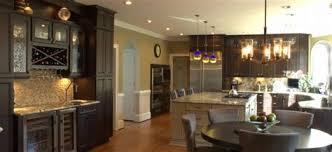platinum home design renovations review collection of platinum home design renovations review kabco