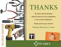 employee referral cover letter sample employee referral program poster