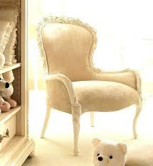 fauteuil pour chambre ado mini fauteuil enfant petit fauteuil pour chambre affordable petit