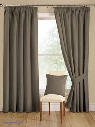 Bedroom Curtain Designs Curtain Designs For Home Awesome Fabulous Designer Bedroom