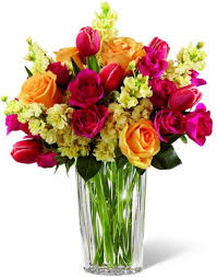 flower delivery pittsburgh parkway florist local pittsburgh pa flower shop pittsburgh