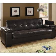Cheap Sofa Sleepers by Furniture Stores Kent Cheap Furniture Tacoma Lynnwood