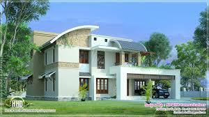 home design for ground floor exterior home design for ground floor large size of house front