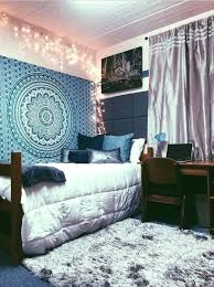 College Room Decor College Bedroom Ideas Guys College Bedroom Ideas Beautiful