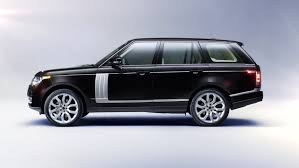 land rover price 2013 range rover australian pricing and specifications photos