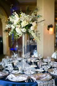 mountain elegance wedding u2014 the flower house