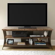 Kitchen Cabinet Abc Tv Abc Tv Kitchen Cabinet Kitchen