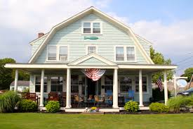 yarmouth a cape cod delight things to do in yarmouth ma