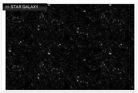 granit pour plan de travail cuisine plan de travail granit galaxy cuisine plan de cuisine fr