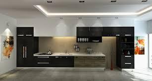 Black Kitchens Designs Mutfak Black Kitchen 05 By Vrlosilepa On Deviantart