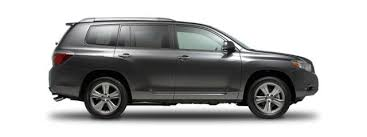 2010 toyota highlander tires finding a tire for the toyota highlander where the rubber