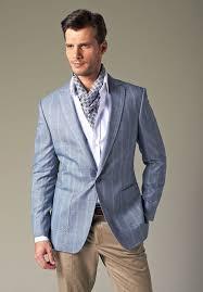 light blue jacket mens powder blue suit jacket go suits
