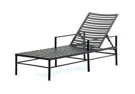 Patio Lounge Chairs Target Pool Chairs Poolside Chairs Target Outdoor Chaise Lounge