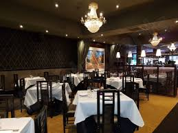 balbirs glasgow united kingdom menu restaurant balbir s food glasgow united kingdom
