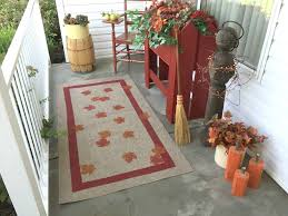 Rug Painting Ideas 13 Expensive Looking Outdoor Rug Ideas That Cost Less Than 20