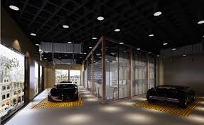 cool car interior design shops good home design top in car