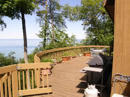 5 northern michigan cottage rentals near the beach mynorth com