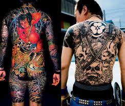 japanese tatoo japanese