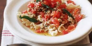 astuce cuisine rapide 5 astuces pour une cuisine simple rapide et équilibrée