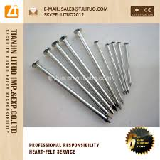 3mm staples 3mm staples suppliers and manufacturers at alibaba com