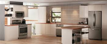 Kitchen Countertop Size - kitchen countertop ideas with white cabinets http www houzz com