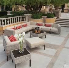 patio furniture parts fresh winston patio furniture parts repair
