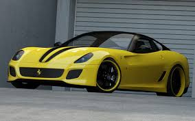gold 599 gtb price 599 reviews specs prices top speed