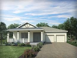 avallon model model u2013 4br 4ba homes for sale in winter garden