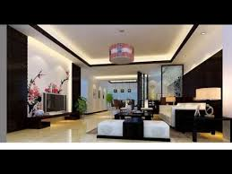 living room false ceiling designs pictures fall ceiling designs for living room the best interior decorating