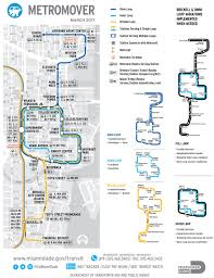 Miami Dade College Kendall Map by Transportation U2014 Rolling Loud Festival