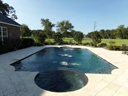 Pool Design Pictures by Pools Design Ideas Custom Classic Luxury Swimming Pools