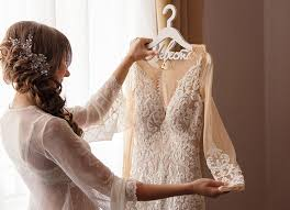 recycle wedding dress 6 thoughtful ways you can recycle your dress after the wedding