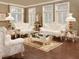 victorian living rooms living room living room victorian furniture excellent rooms