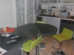 lapeyre plan de travail cuisine incroyable de plan travail cuisine lapeyre ytrac inspirations avec
