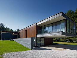 exterior amazing modern homes exterior canadian wallpaper with