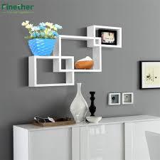 Bookshelves Cheap by Online Get Cheap Diy Bookshelves Aliexpress Com Alibaba Group