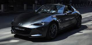 new cars for sale mazda new mazda all new mazda mx 5 rf new mazda cars northern ireland