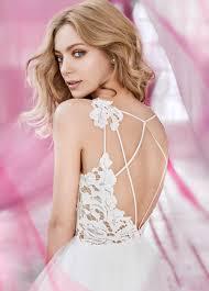 bridal room blog u2014 the bridal room va
