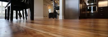 hardwood sergenian u0027s floor coveringssergenian u0027s floor coverings