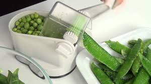 best new kitchen gadgets kitchen new awesome kitchen gadgetsfacebook gadgetsnew gadgets