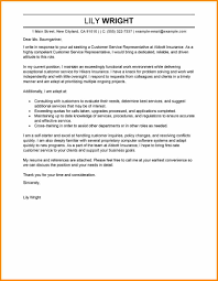 jimmy sweeney cover letter examples image collections letter